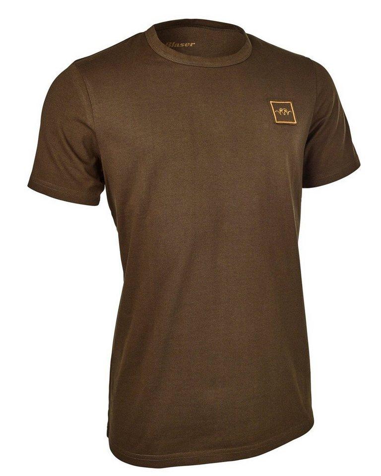 Blaser Active Outfits Argali T-Shirt Exclusiv