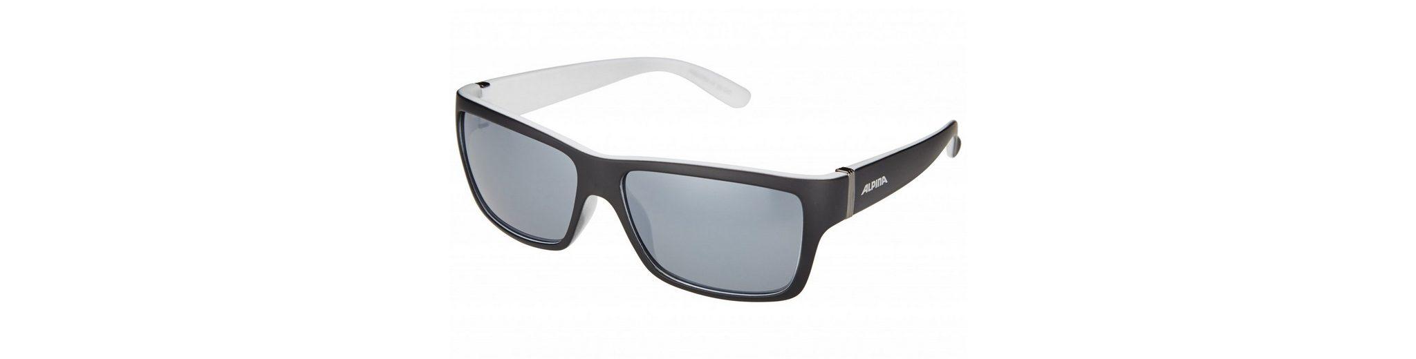 Alpina Radsportbrille »Kacey Brille«