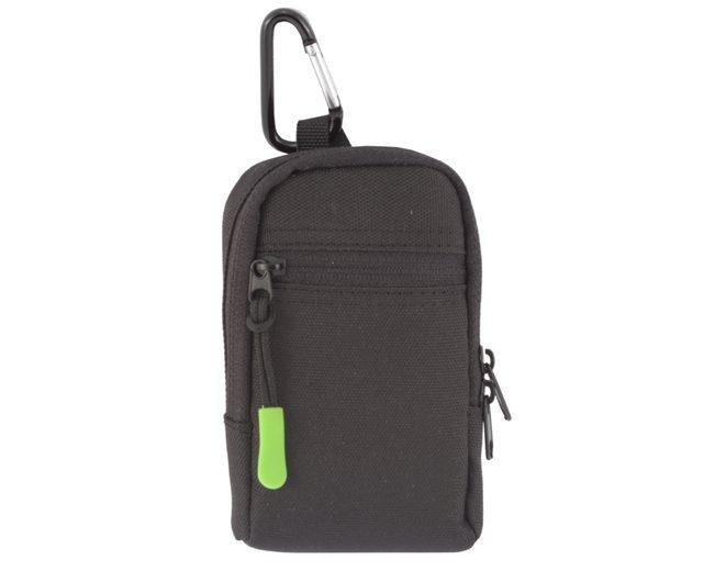TEASI Tasche »bag«