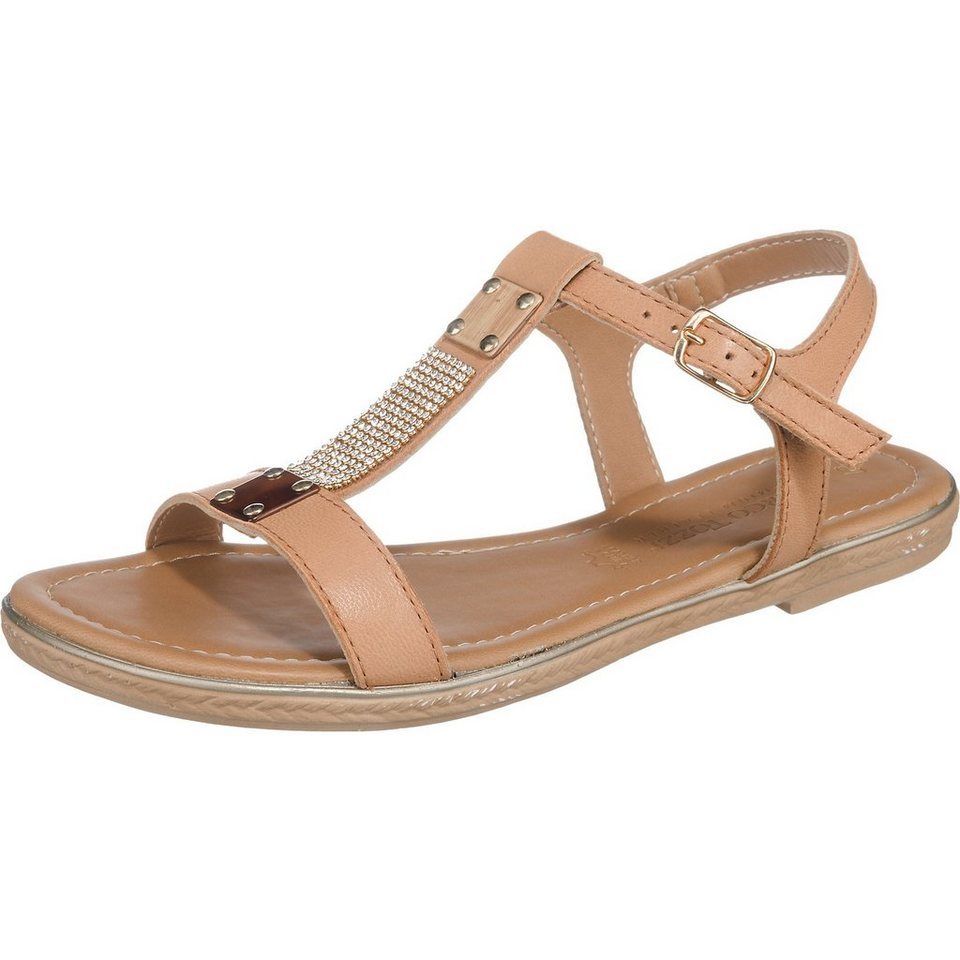 MARCO TOZZI Lome Sandaletten
