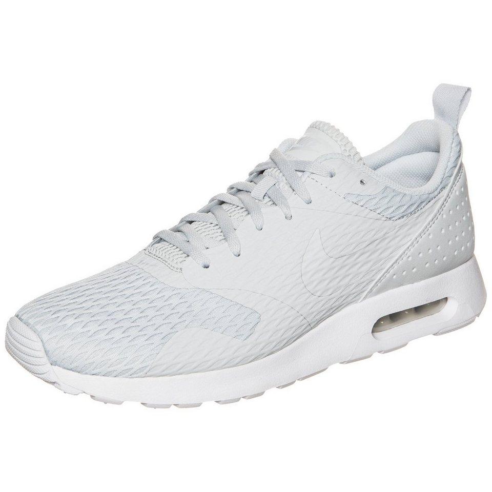 Nike Sportswear Air Max Tavas Special Edition Sneaker Herren in grau / weiß