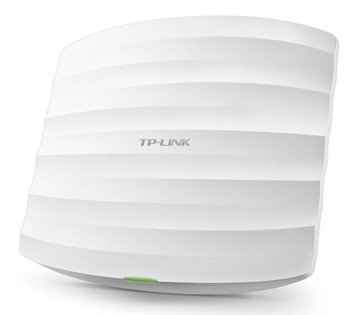 TP-Link Access-Point »EAP330 2,4 GHz & 5 GHz AC1900 POE Accesspoint«