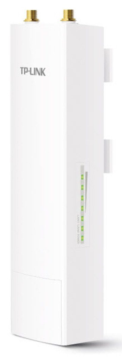 TP-Link Access-Point »WBS510 5GHz 300MBit Outdoor AP«