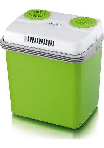 SEVERIN Контейнер-холодильник KB 2918 20 Liter...