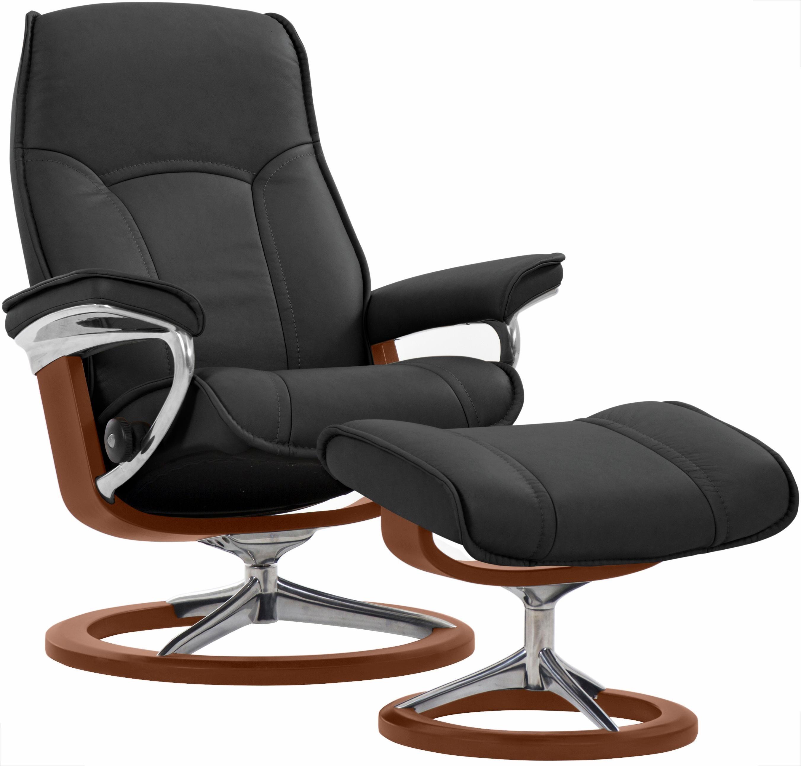 braun-schaumstoff Relaxsessel online kaufen | Möbel-Suchmaschine ...