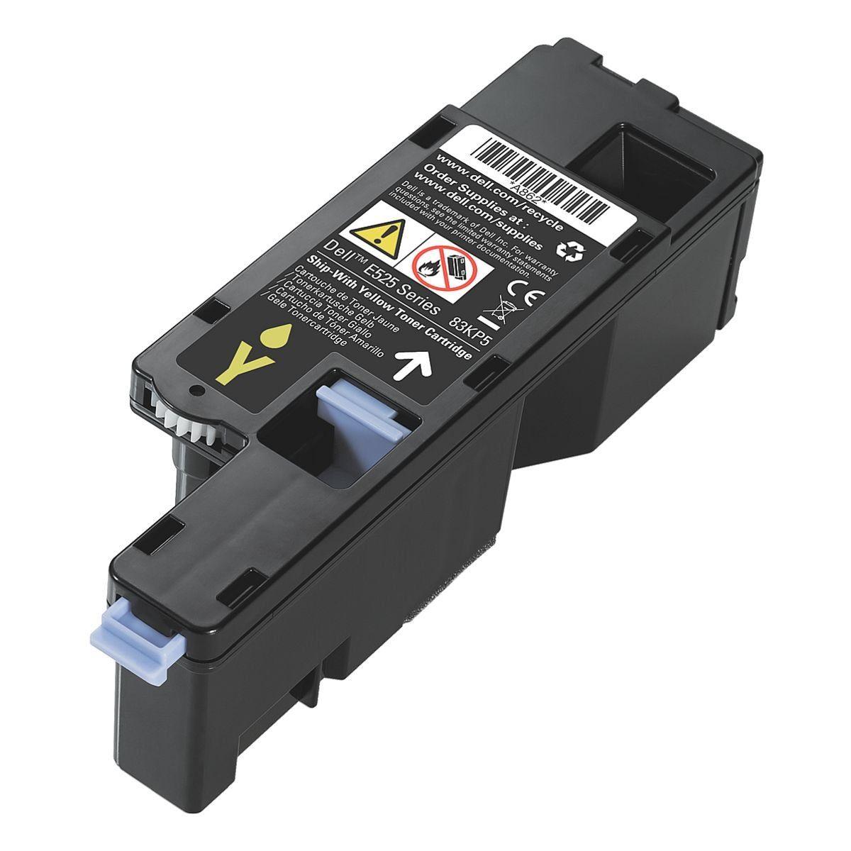Dell Tonerkassette »593-BBLV«