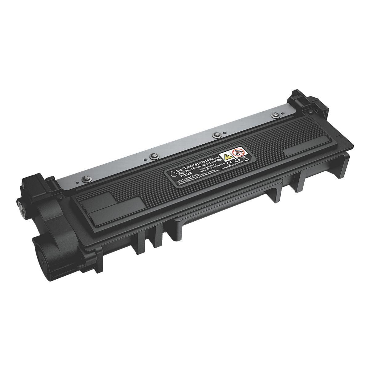 Dell EMC Tonerkassette »593-BBLH«