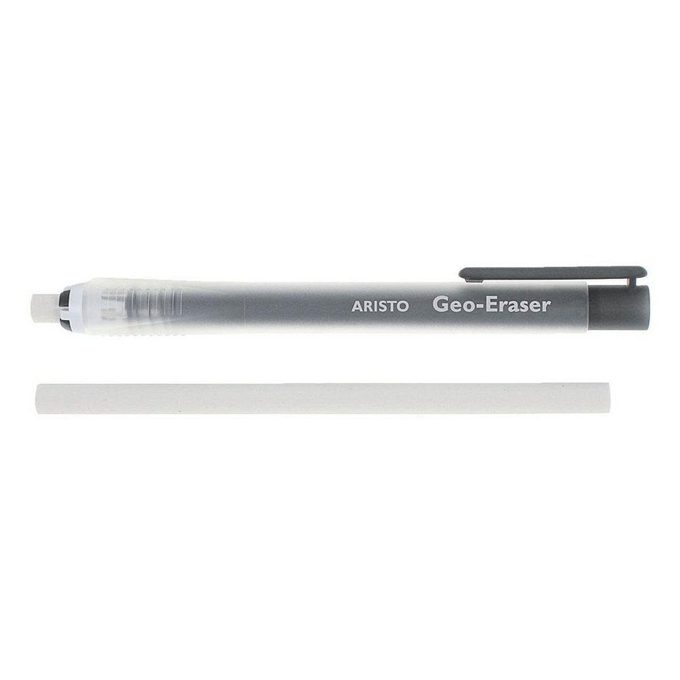 Aristo Geo-Radierstift »AR87190«