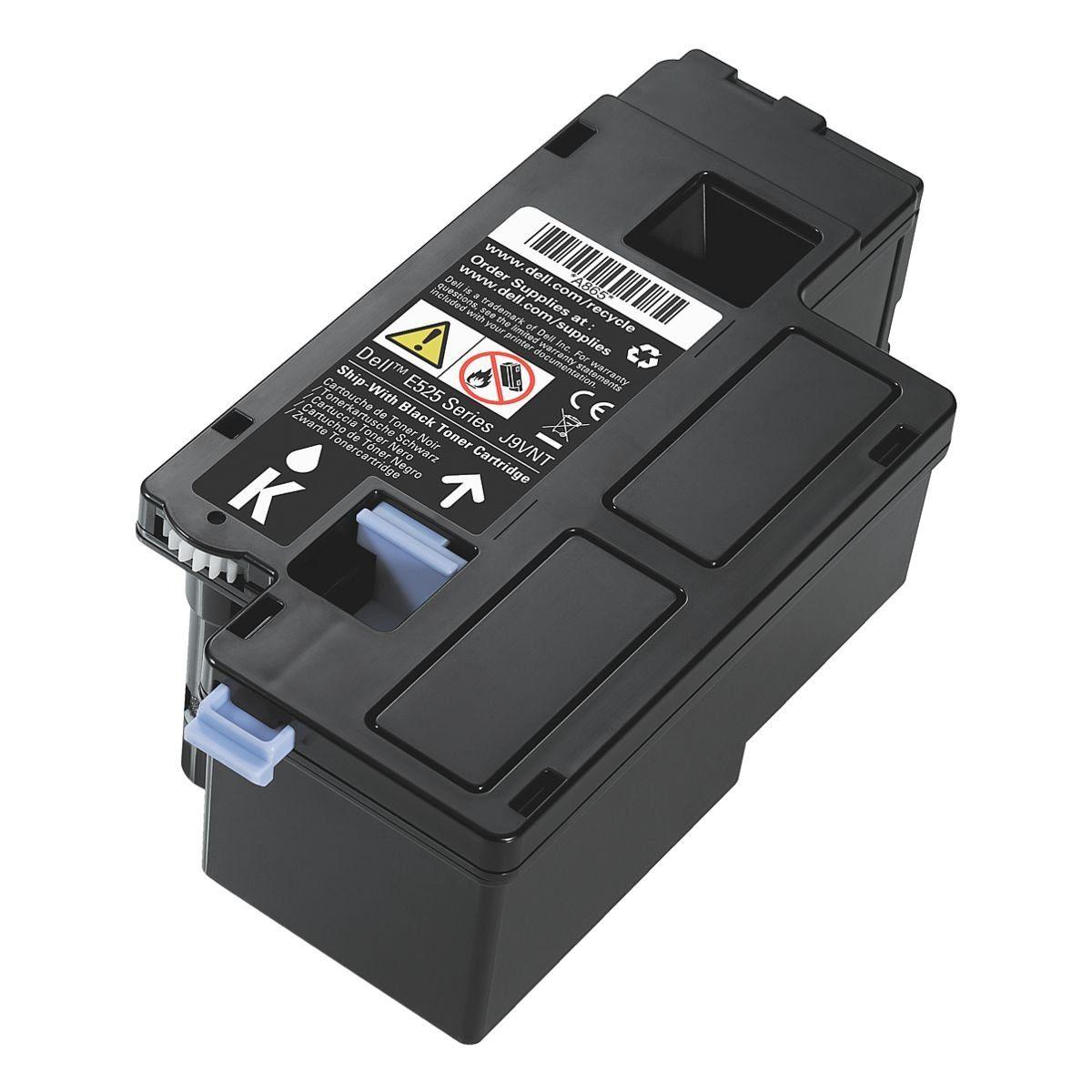 Dell EMC Tonerkassette »593-BBLN«
