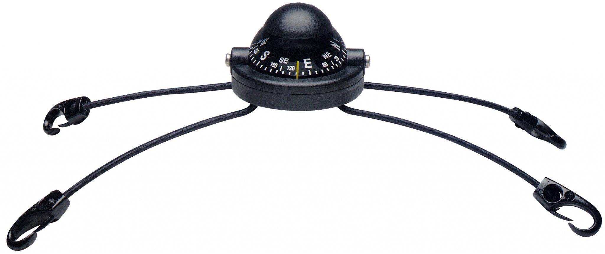 Silva Kompass »C58 Kompass Kajak«