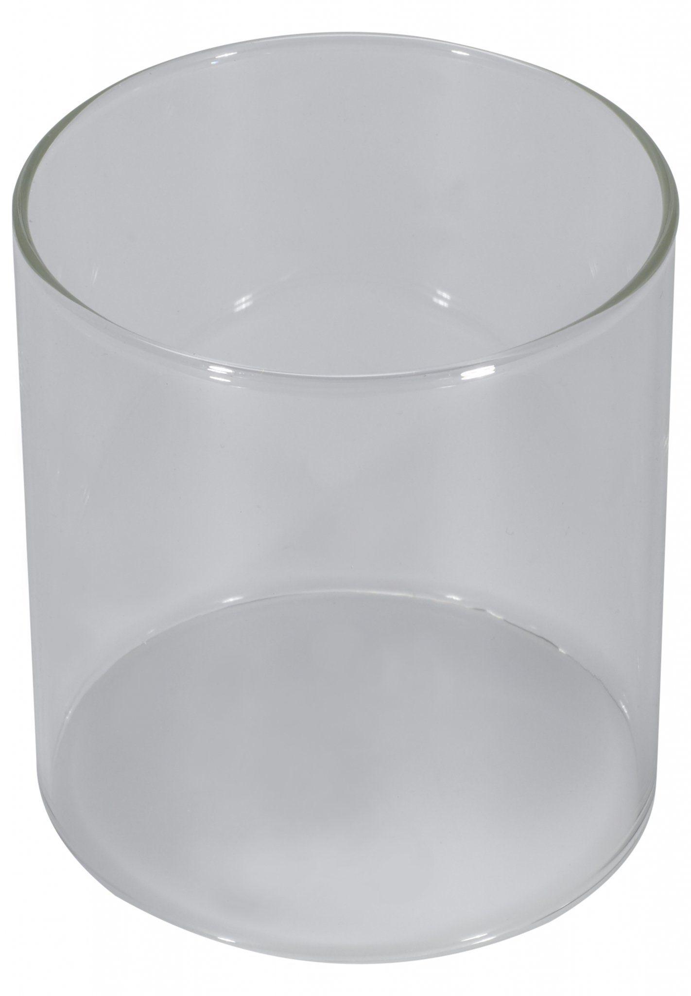UCO Camping-Beleuchtung »Ersatzglas«