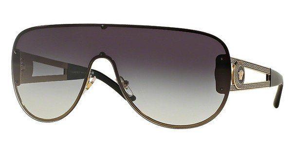 Versace Sonnenbrille »VE2166«