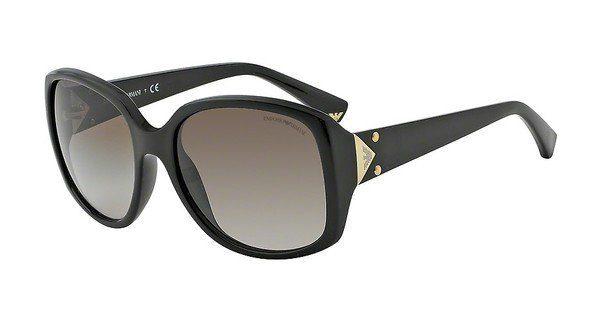 Emporio Armani Damen Sonnenbrille » EA4018«