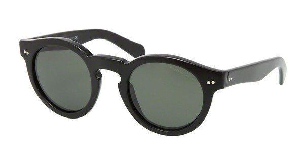 Ralph Lauren Damen Sonnenbrille » RL8071W«