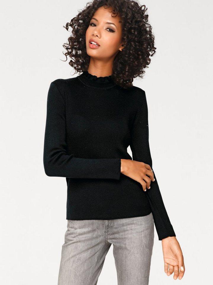 sale retailer 1f6c9 d8204 Stehkragenpullover für Damen online kaufen | OTTO