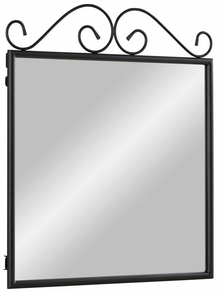 Home Haus Wandspiegel Online Kaufen Möbel Suchmaschine