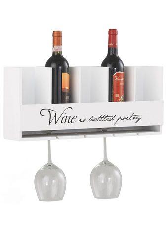 HOME AFFAIRE Lentyna vynui