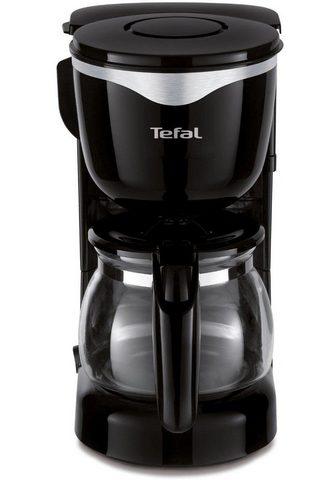 TEFAL Kavos virimo aparatas su filtru Mini C...