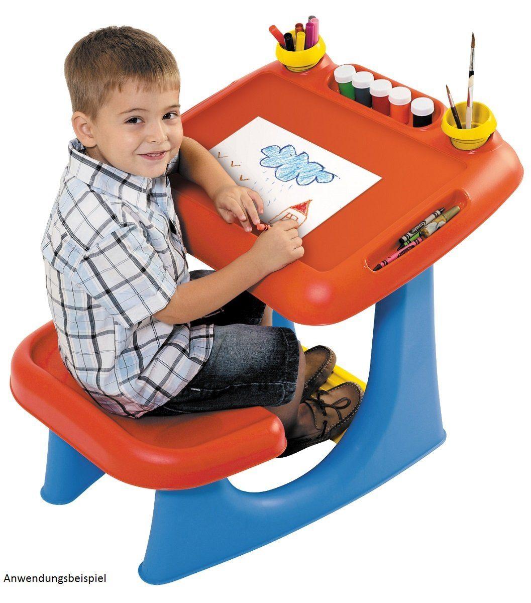 Keter Spieltisch Sit and Draw »M678«