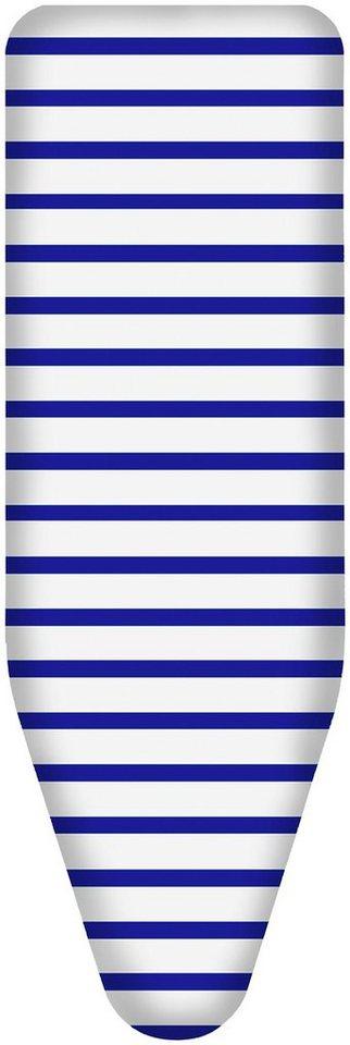Bügelbrettbezug »Marine«, in 3 Größen in weiß