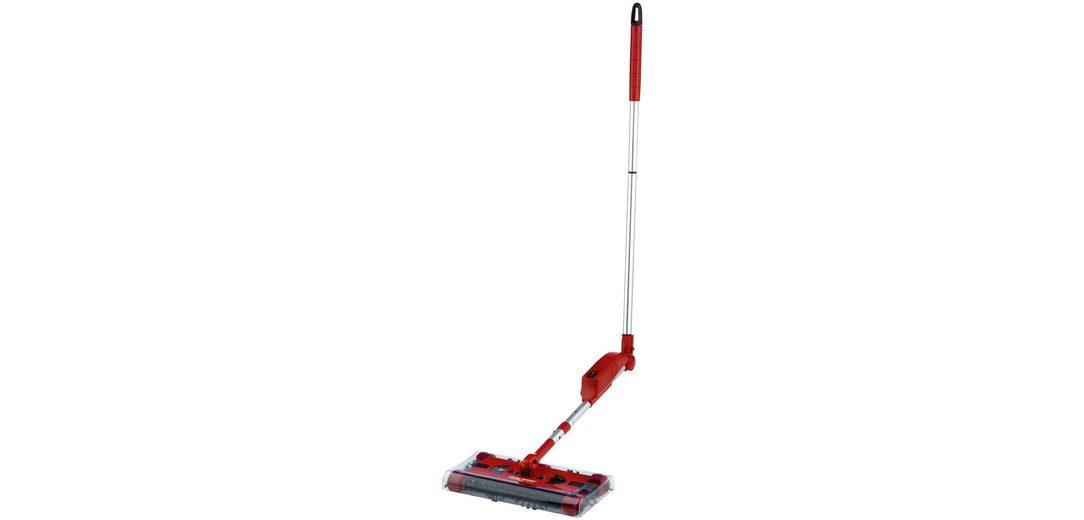Akku-Besen »Swivel Sweeper Max«