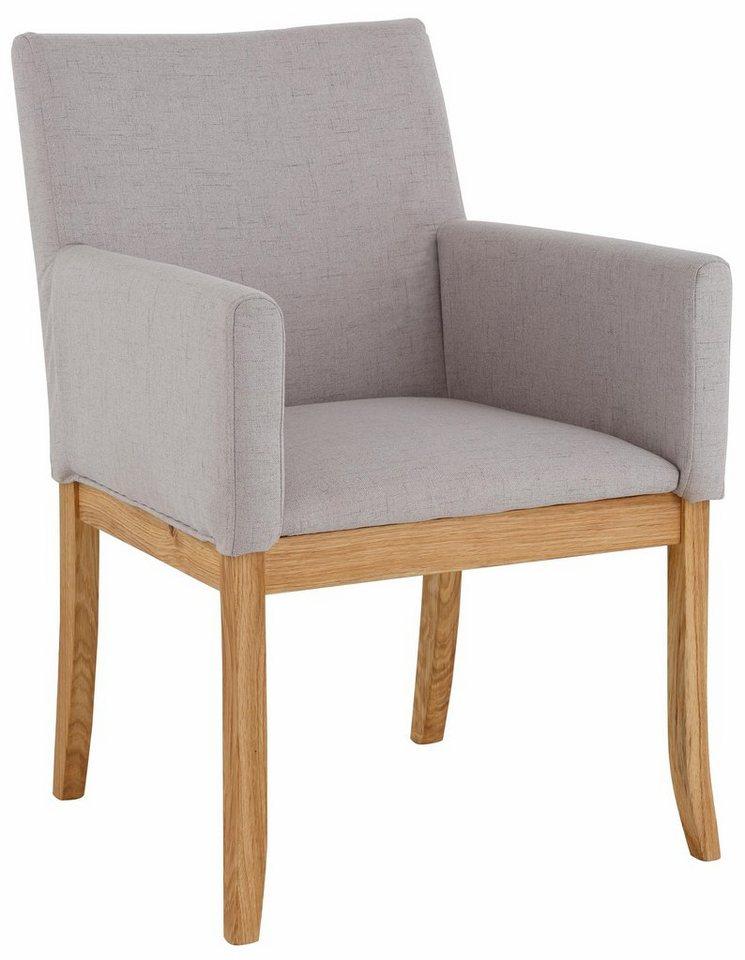 home affaire sessel diana online kaufen otto. Black Bedroom Furniture Sets. Home Design Ideas