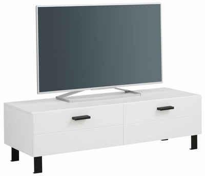 Tv Möbel Kolonialstil: Tischler schreiner tv möbel aus holz als ...
