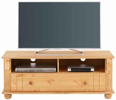 home affaire tv lowboard adele breite 120 cm