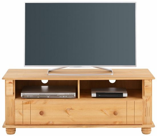 Home affaire TV-Board »Adele«, Breite 120 cm