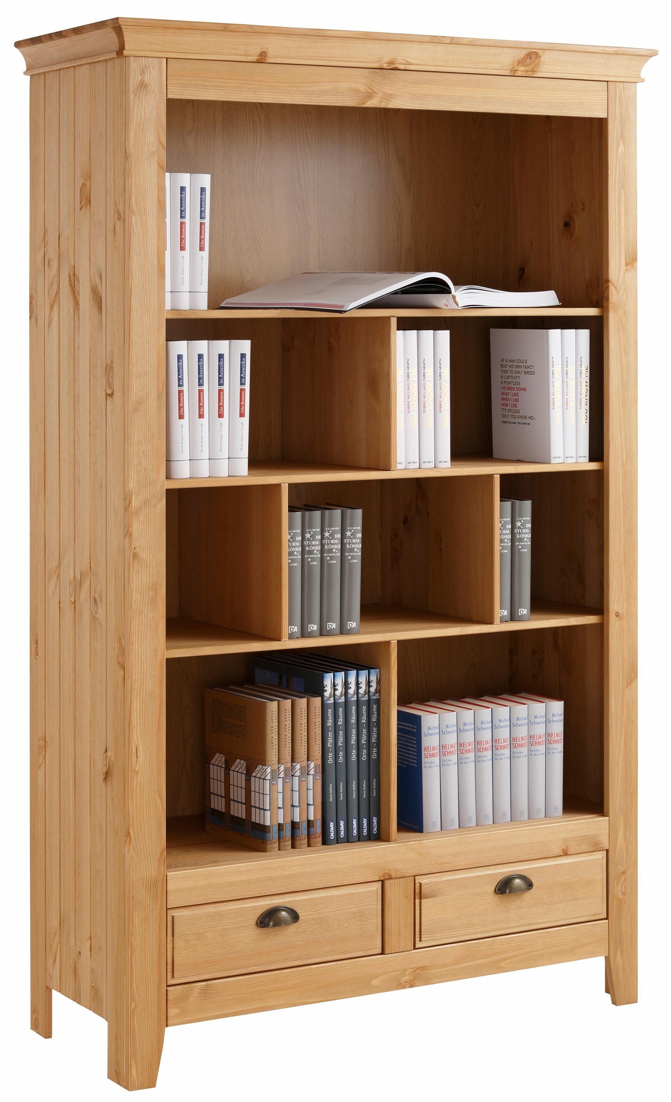 grau-buche Bücherregale online kaufen | Möbel-Suchmaschine ...