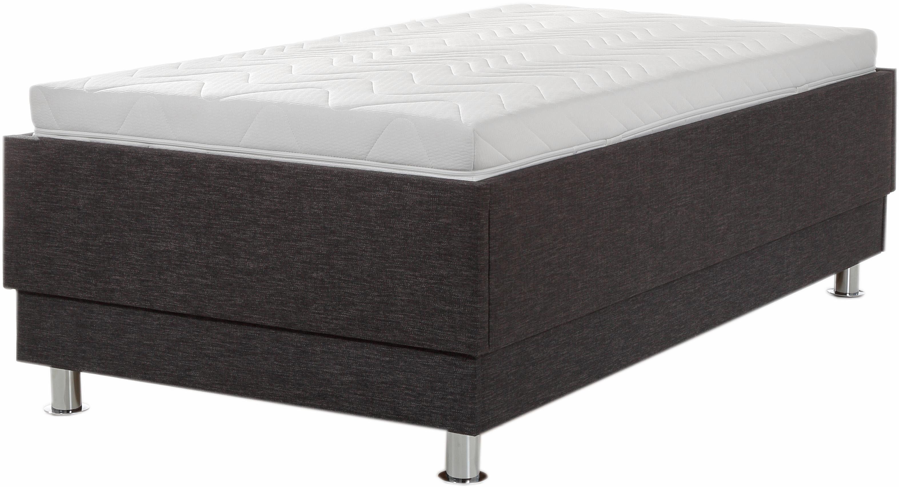 kopfteil bett polster kopfteil bett polster disselkamp. Black Bedroom Furniture Sets. Home Design Ideas