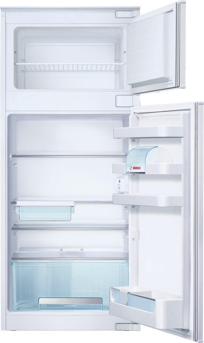 Bosch Einbau-Kühl-Gefrierautomat KID26A30, Energieklasse A++, 145 cm hoch