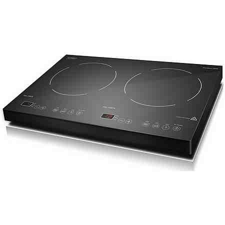 Weitere Küchenkleingeräte: Kochplatten