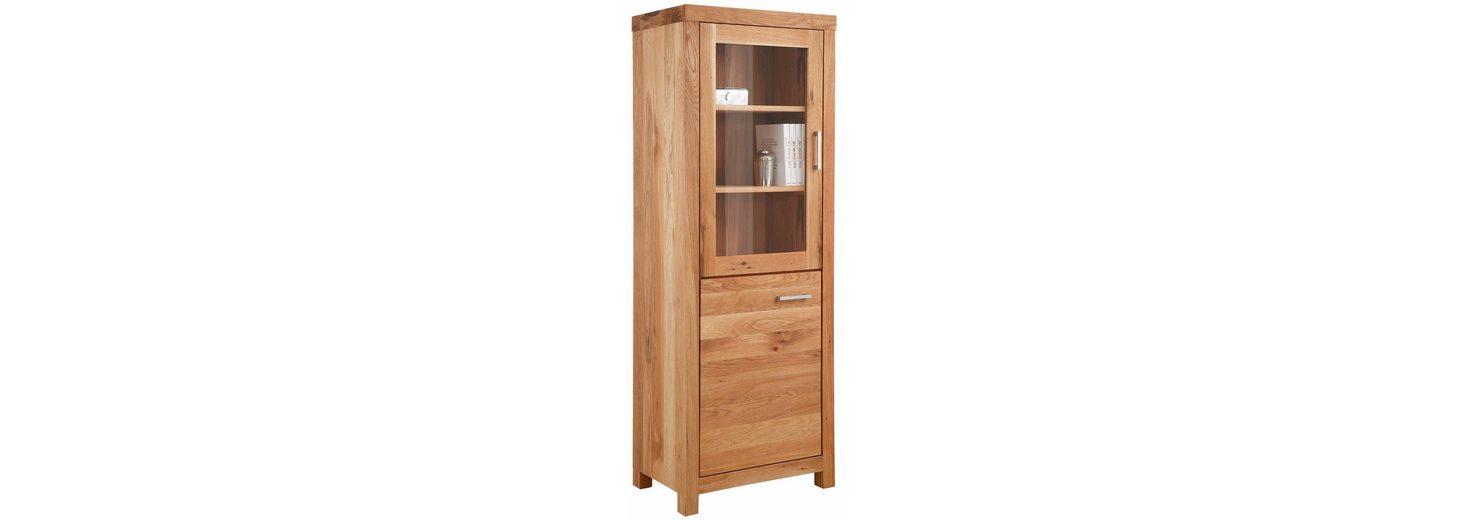 Premium collection by Home affaire Vitrine »Madreira«, Breite 70 cm