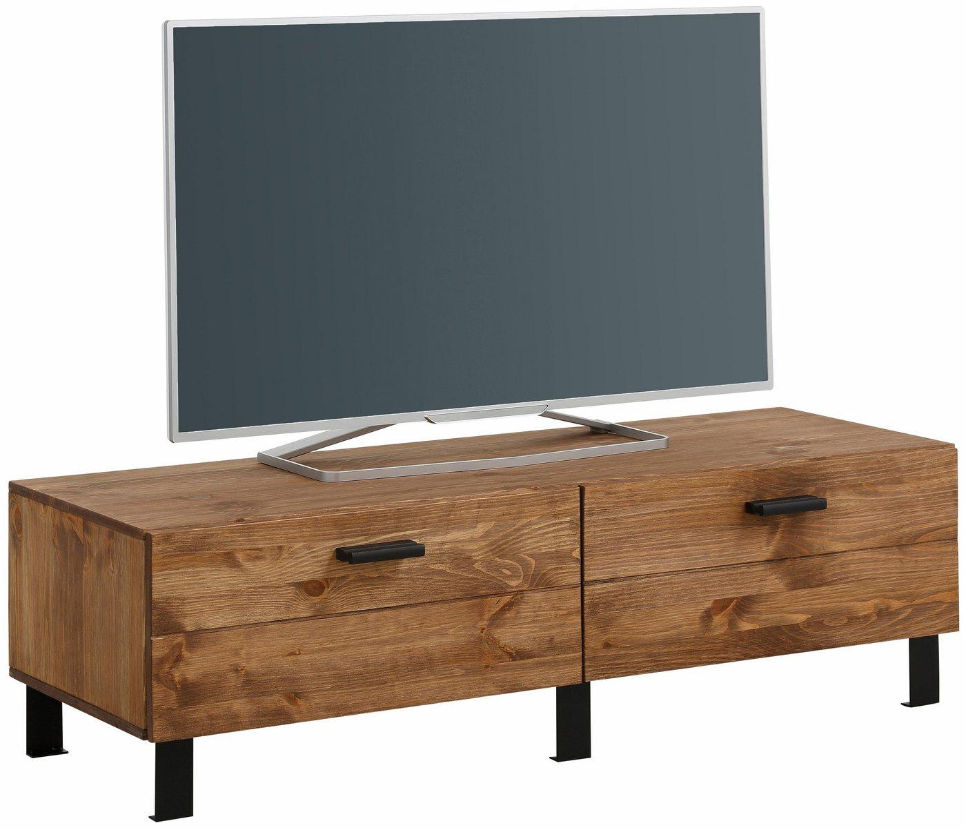 anzug reinigung preis preisvergleiche erfahrungsberichte und kauf bei nextag. Black Bedroom Furniture Sets. Home Design Ideas
