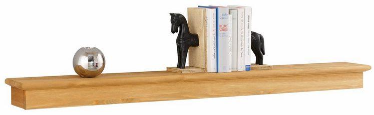 Home affaire Wandregal »Raul«, Breite 130 cm