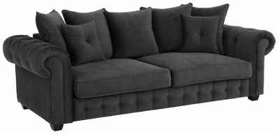 sofa 3 sitzer bestseller shop f r m bel und einrichtungen. Black Bedroom Furniture Sets. Home Design Ideas