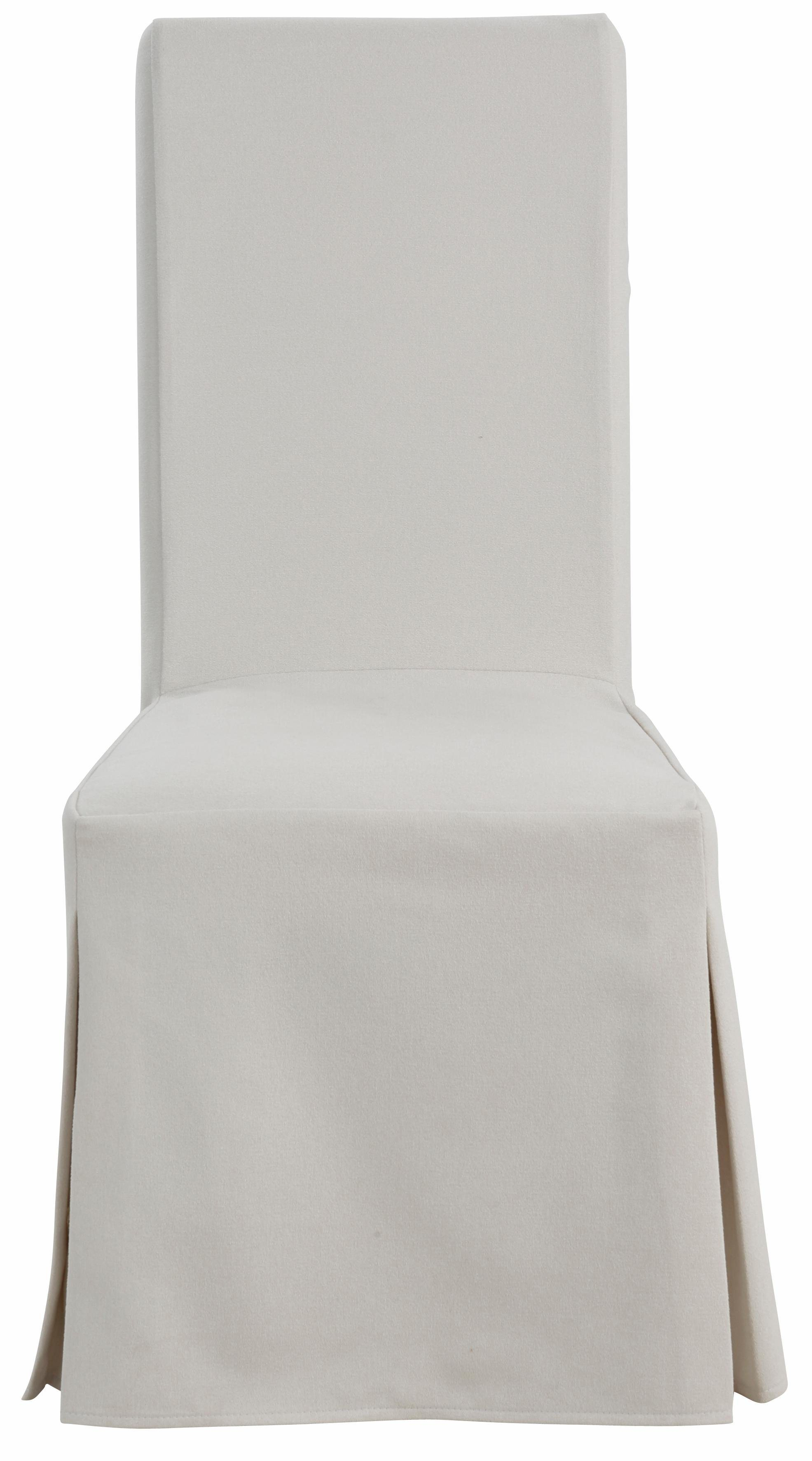 39 sparen home affaire stuhl roko husse nur 159 00 cherry m bel otto. Black Bedroom Furniture Sets. Home Design Ideas