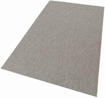 küchenteppiche online kaufen » teppich für ihre küche | otto - Teppiche Für Die Küche