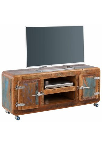SIT TV staliukas »Fridge«