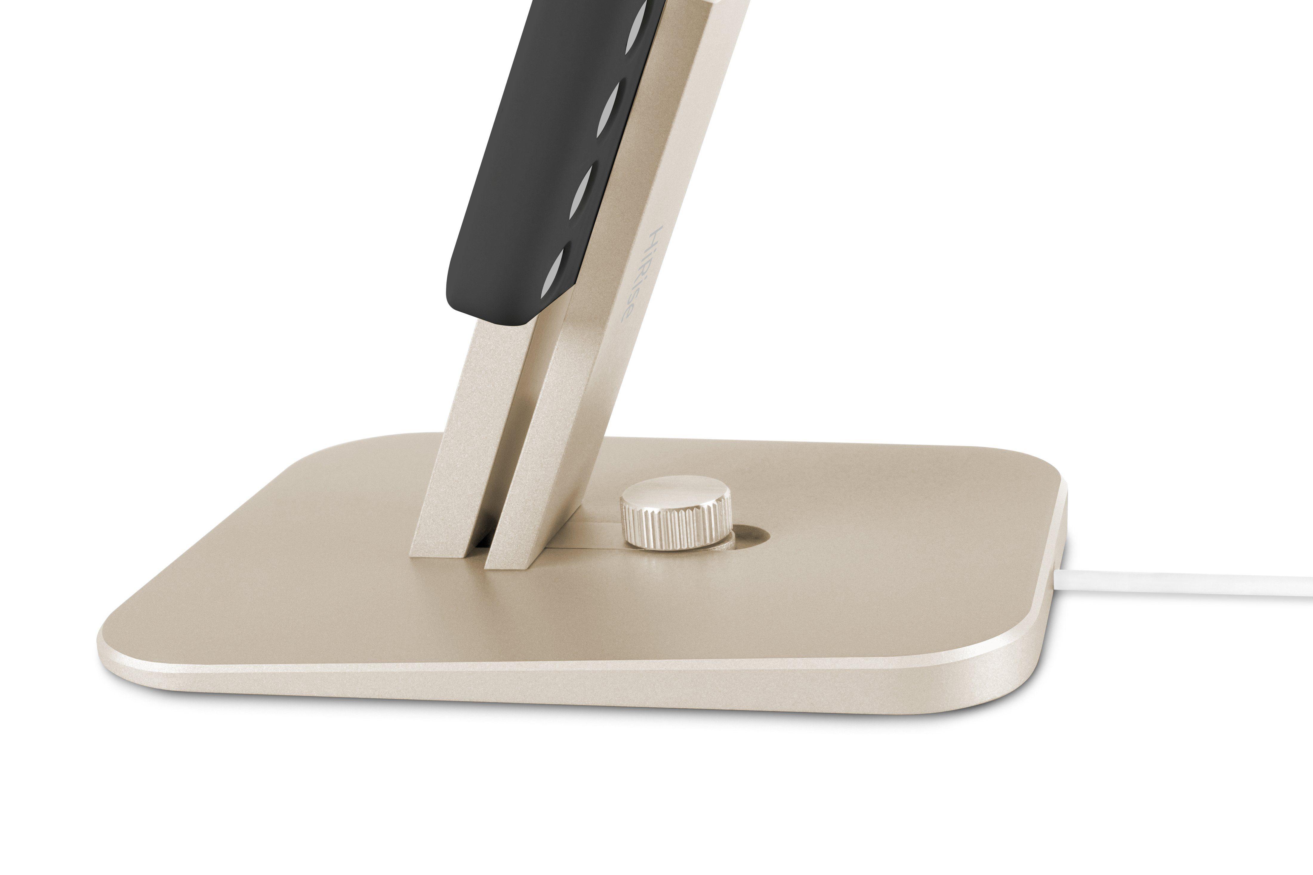 Twelve South Ständer für iPhone, iPad Lightning »HiRise Deluxe«