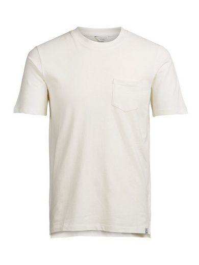 Jack & Jones Clean-Cut- T-Shirt