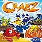 Huch! Spiel, »Crabz«, Bild 1