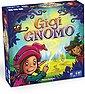 Huch! Spiel, »Gigi Gnomo«, mit Drehscheibe, Bild 1
