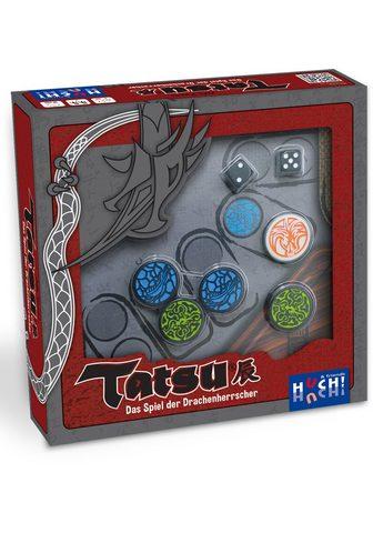 "Spiel ""Tatsu"""