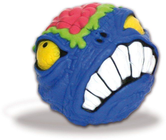 Huch! & friends Knobelspiel, »Mad Hedz Brain Biter«