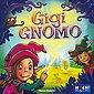 Huch! Spiel, »Gigi Gnomo«, mit Drehscheibe, Bild 2