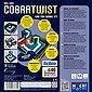 Huch! Spiel, »Cobra Twist«, Bild 4
