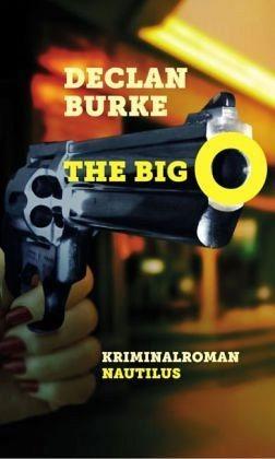 Broschiertes Buch »The Big O«