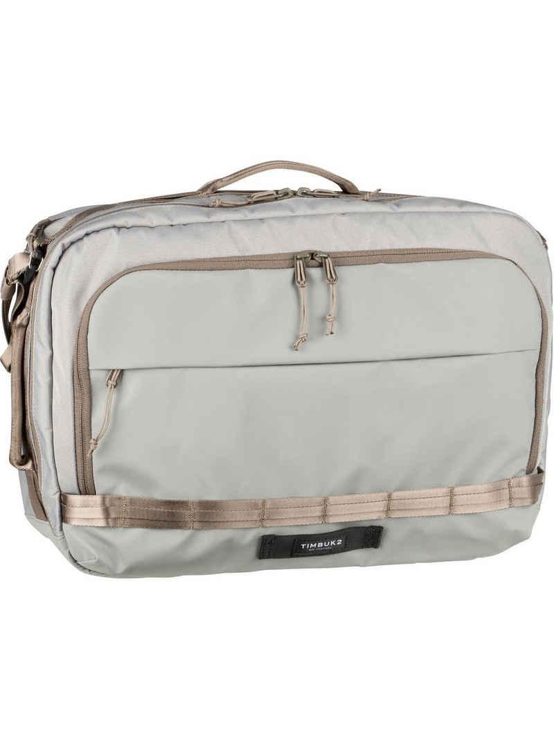 Timbuk2 Laptoptasche »Scheme Convertible Briefcase«, Aktentasche